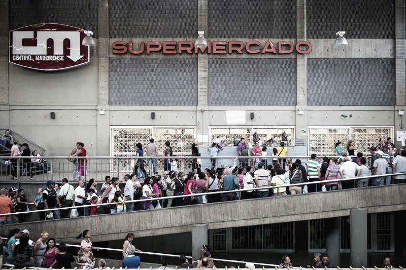 fallas-puntos-venta-economia-venezuela--bitcoin