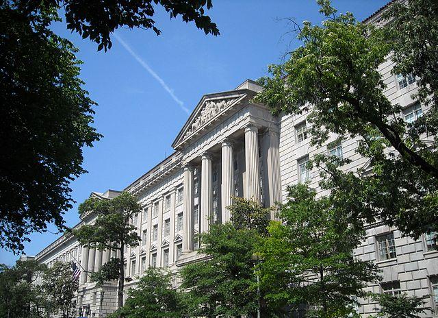 departamento-comercio-estados-unidos-internet-task-force-derechos-autor