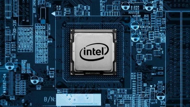 intel tecnologia blockchain desarrollo herramientas