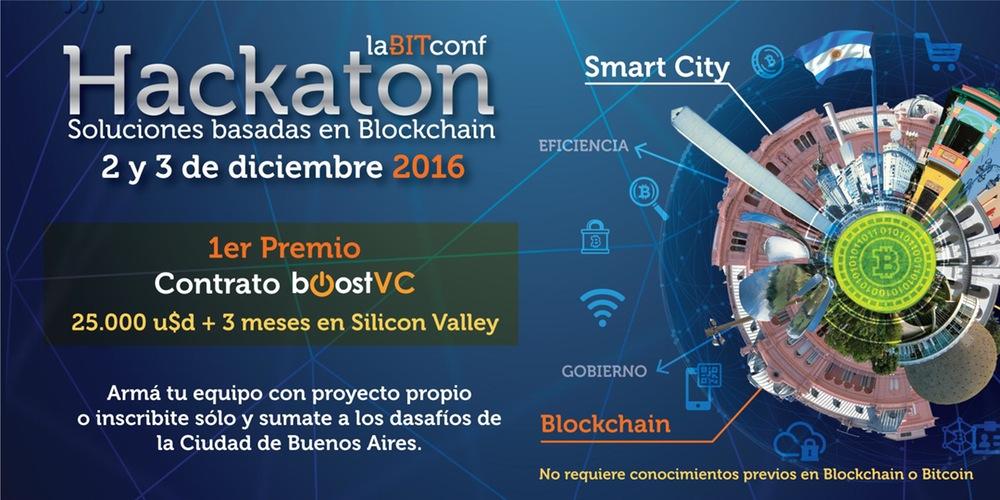 labitconf-argentina-latinoamerica-hackathon-emprendimiento