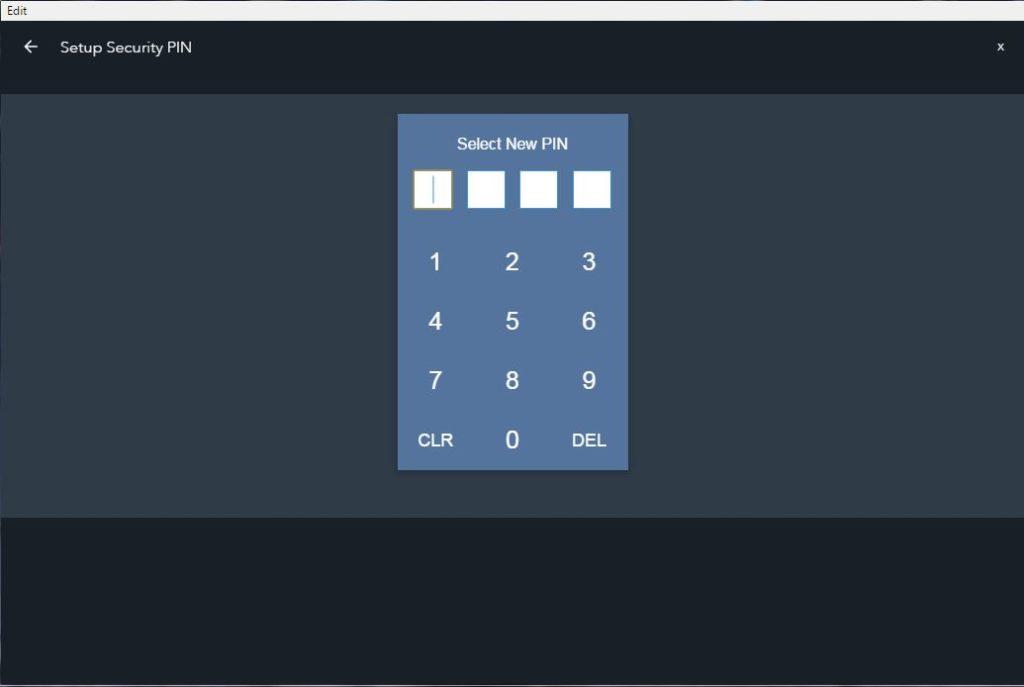 code_digits_jaxx