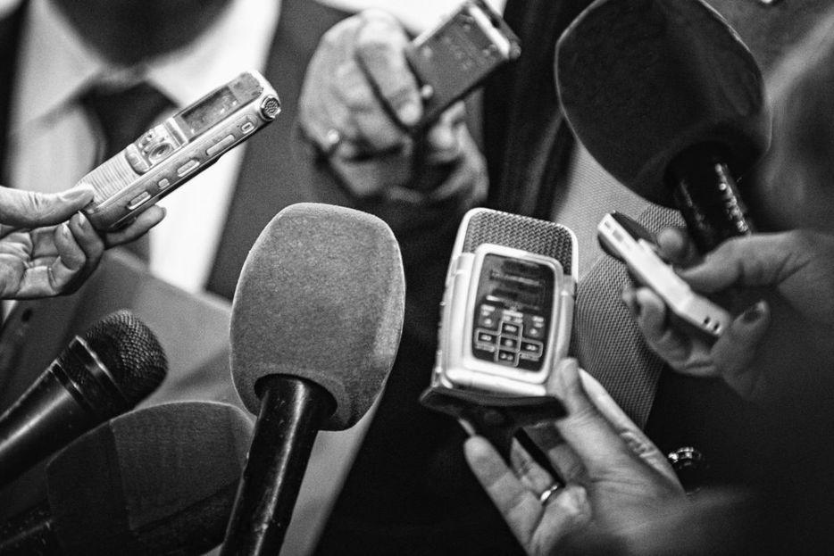 publicism holanda prensa libre descentralizada micropagos contratos inteligentes
