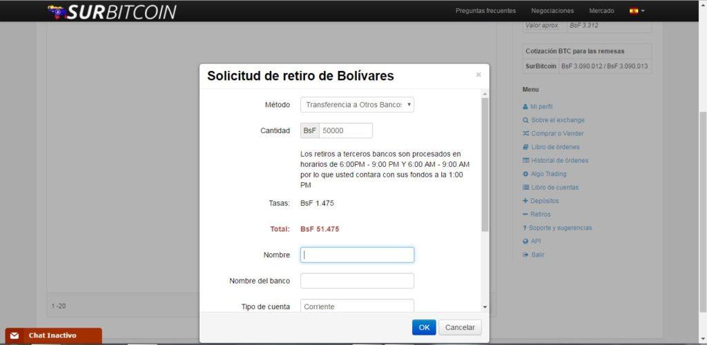 banco_venezuela
