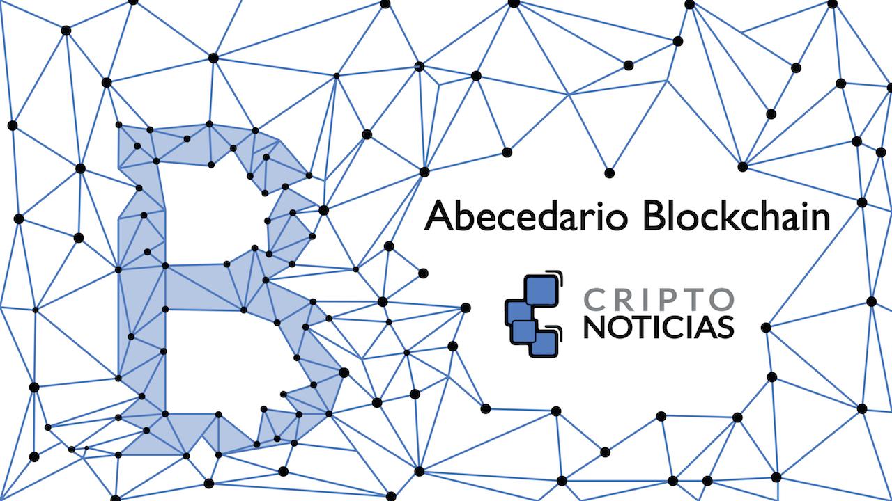 Blockchain Bancos Bitcoin