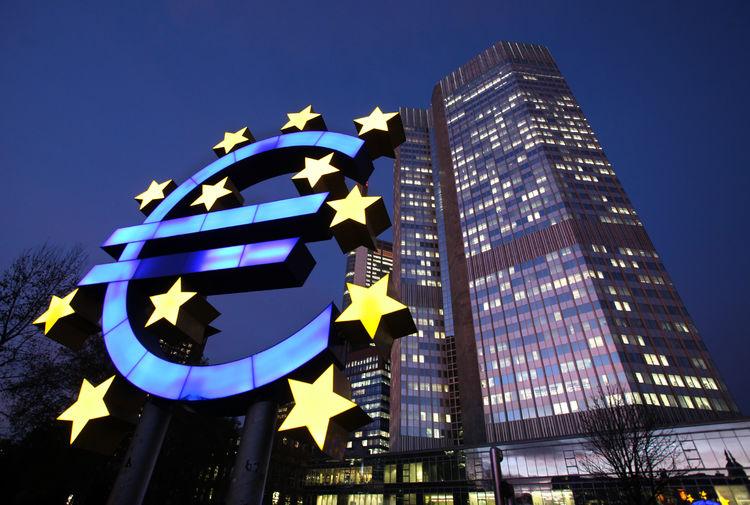 BCE Moneda Digital DBM