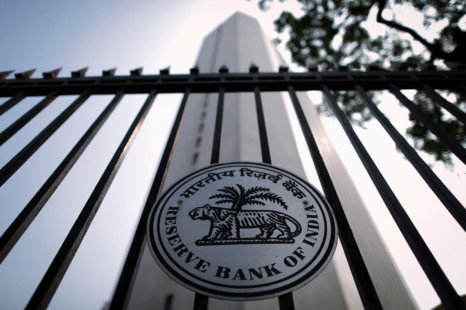 Banco-India-pruebas-blockchain