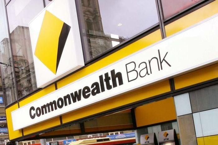 commonwealth-banco-australia-regulación-criptomonedas