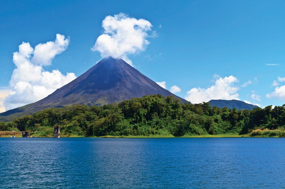 Costa-Rica-minería-dash-solar
