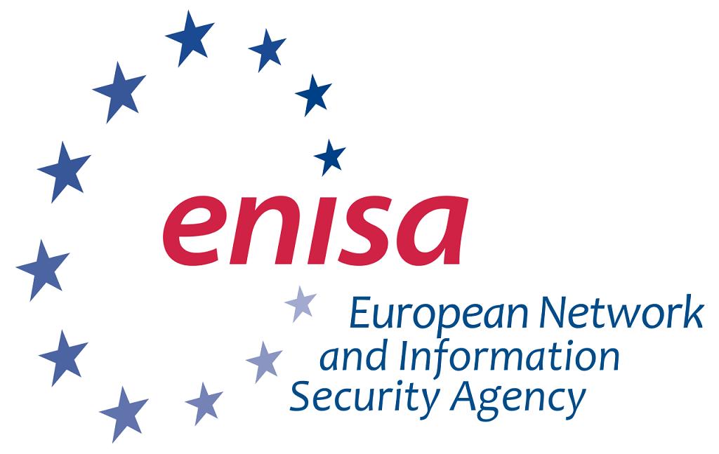 agencia seguridad informacion union europea ciberseguridad blockchain