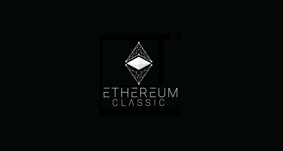 Ethereum Classic Hardfork Bifurcación Bomba Dificultad