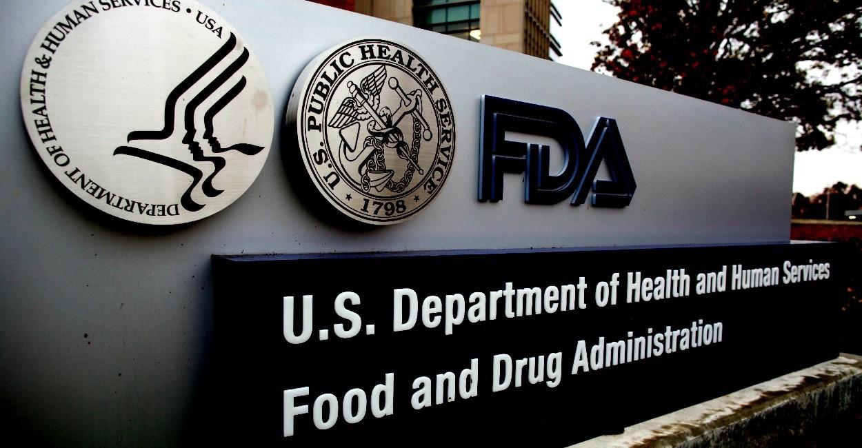 ibm watson health fda investigaran transmision data medica blockchain