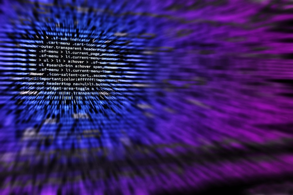 Fallo Lenguaje Programacion Ethereum HackerGold