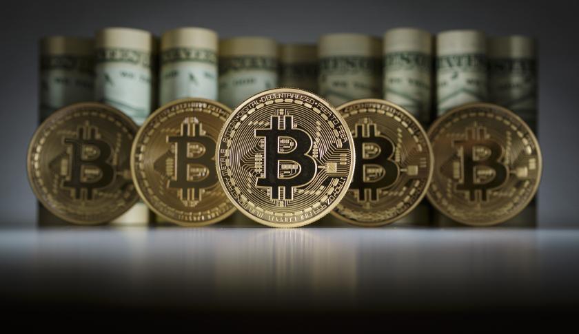 Gana-millón-dólares-casa-bitcoins