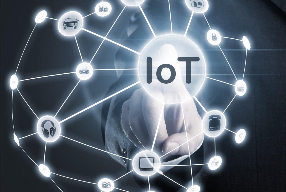 Gigantes-IT-consorcio-IoT