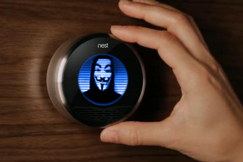 Hackeo-IoT-ransomware-hotel