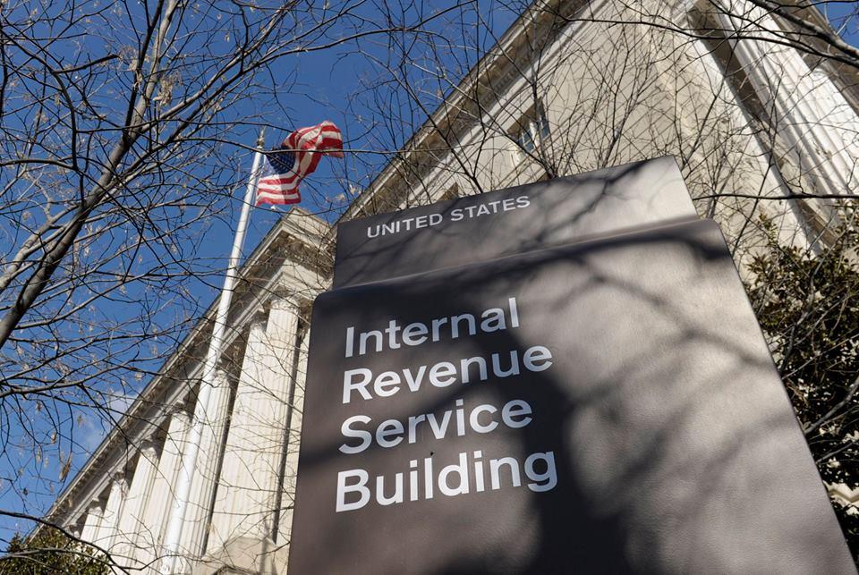 IRS-impide-intervención-Coinbase