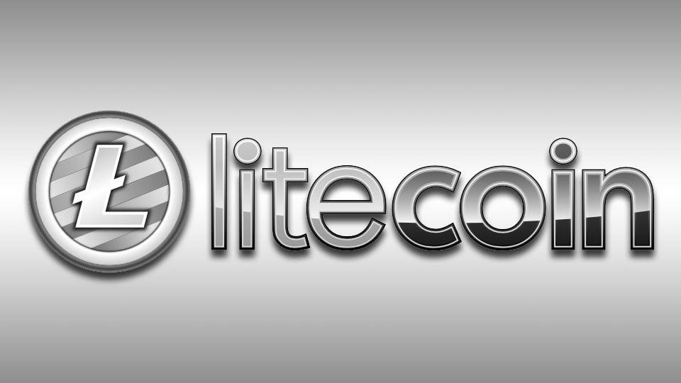 Litecoin SegWit Segregated Witness Bitcoin