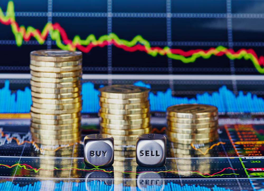 Mercado-Bitcoin-casas-cambio-comisión