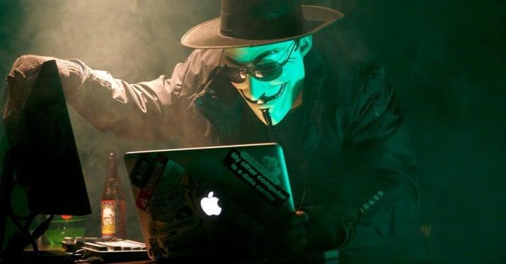 Pagar-ransomware-hacker-IBM