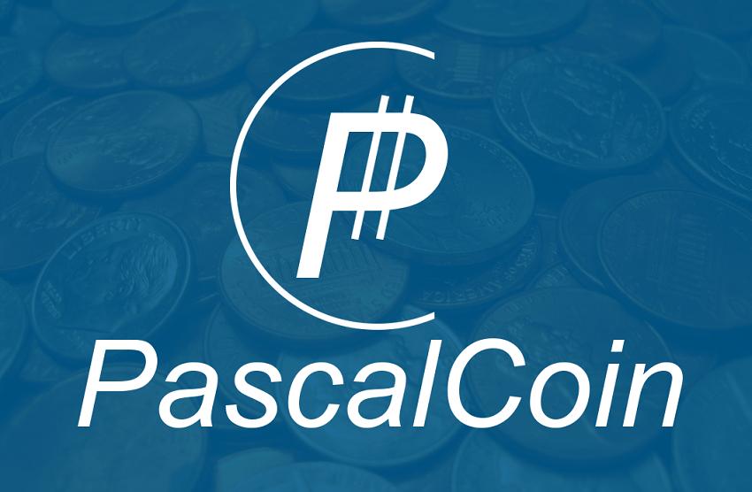 pascalcoin criptomoneda mineria prueba trabajo bitcoin blockchain