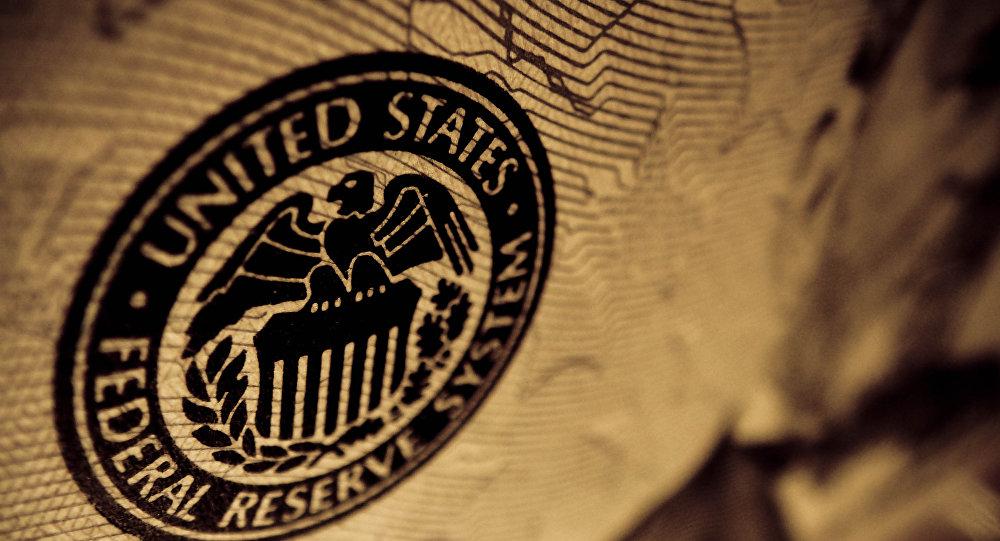 Reserva-Federal-blockchain-pagos