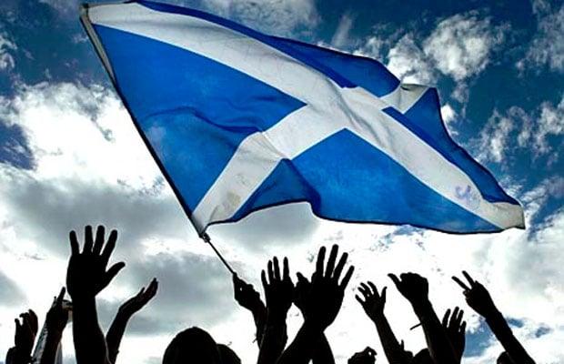 Scotcoin-criptomoneda-Escocia-independencia