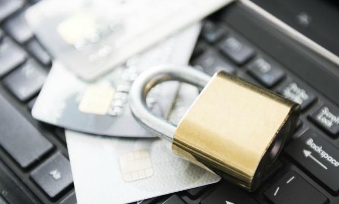 banco central nigeria prohibe criptomonedas