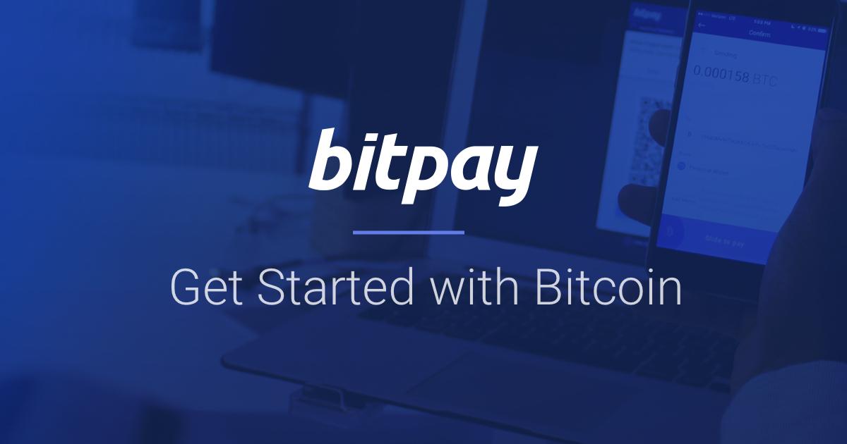 bitpay coinbase casa cambio plataforma interfaz idiomas español