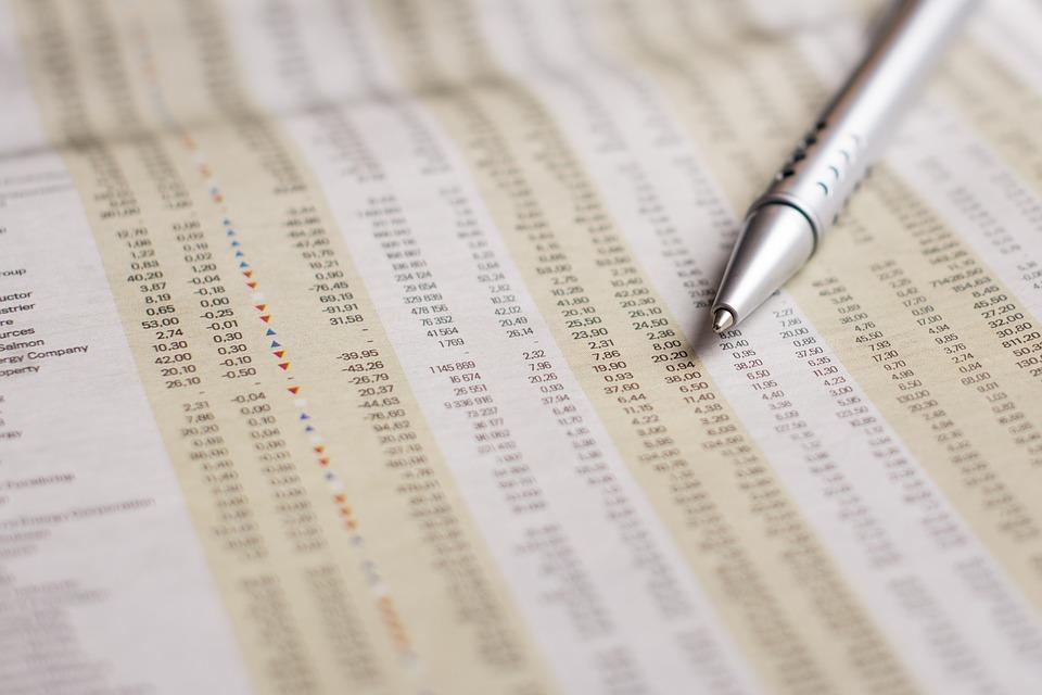 comision casas cambio china precio bitcoin