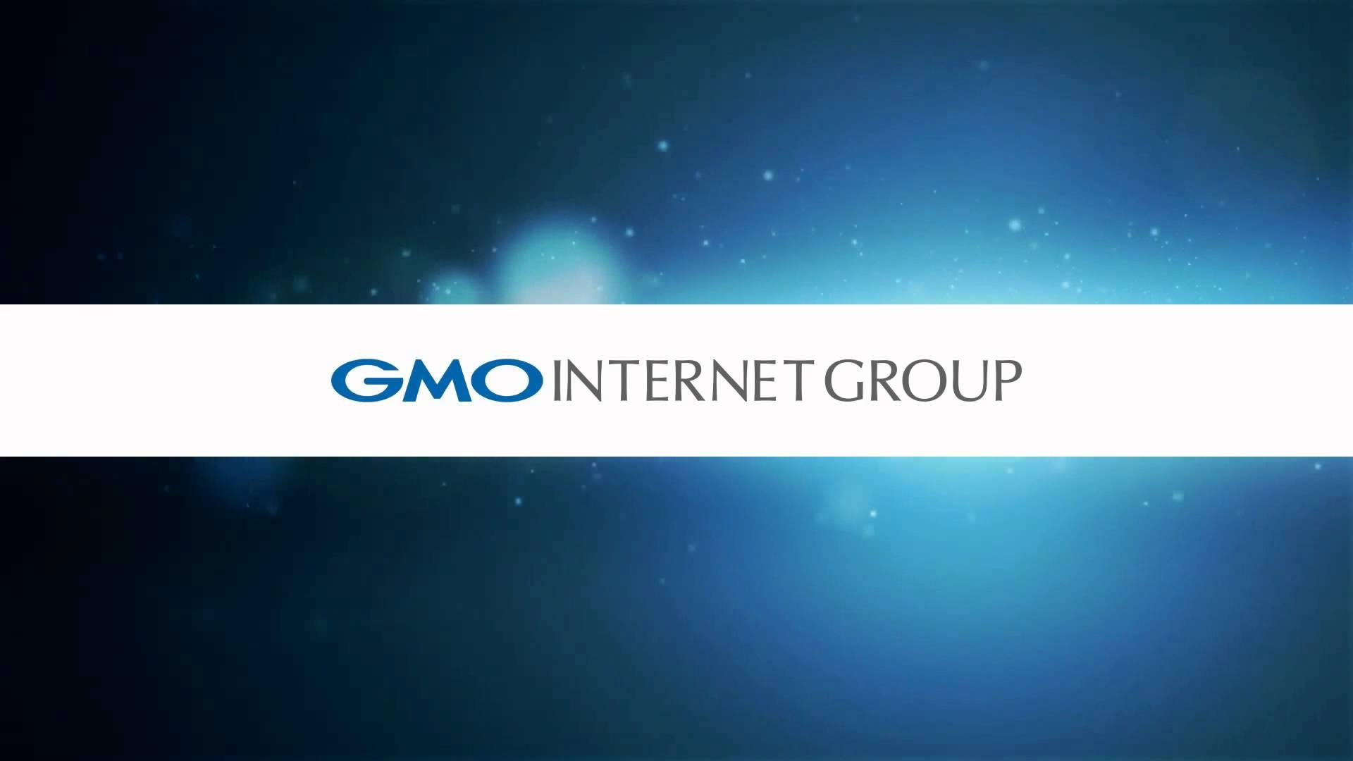 gmo internet group japon casa cambio criptomonedas bitcoin