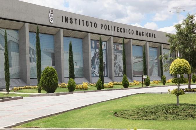 expertos latinoamerica mundo luchan ransomware mexico instituto politecnico nacional europol