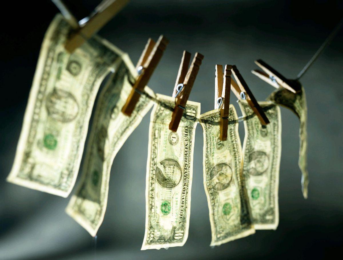 lavado-dinero-bitcoin-holanda