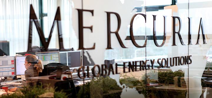 mercuria prueba contratos inteligentes societe generale blockchain petroleo china