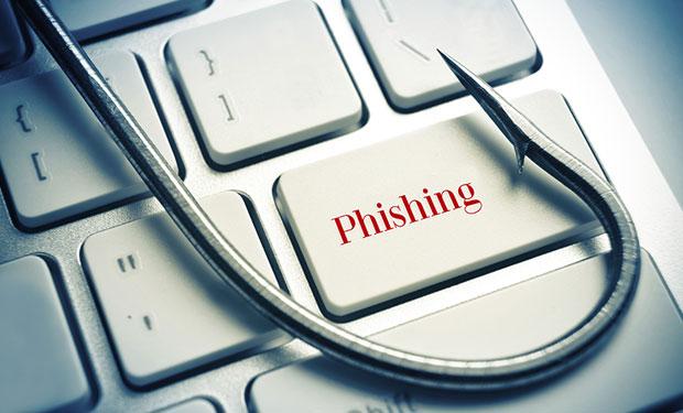 coinbase robo credenciales phishing hacker ransomware