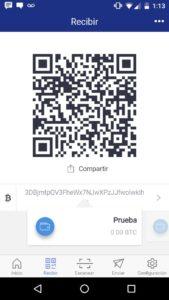 compartir_codigo
