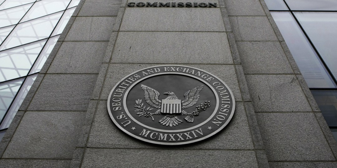 securities exchange comission winklevoss trust mercado valores sec ingreso