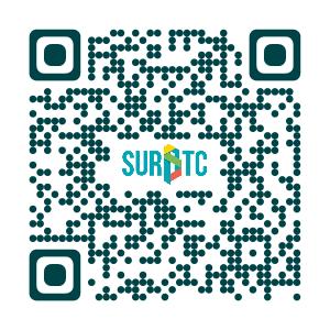 Dirección de donaciones de SurBTC