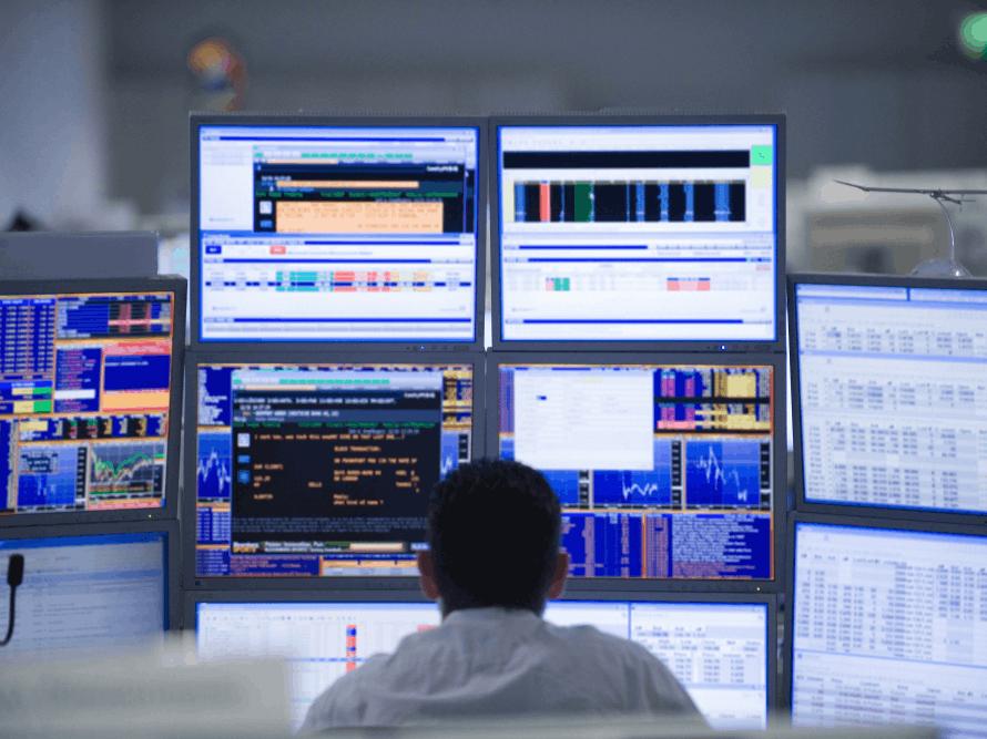 to overstock blockchain intercambio activos financieros estados unidos