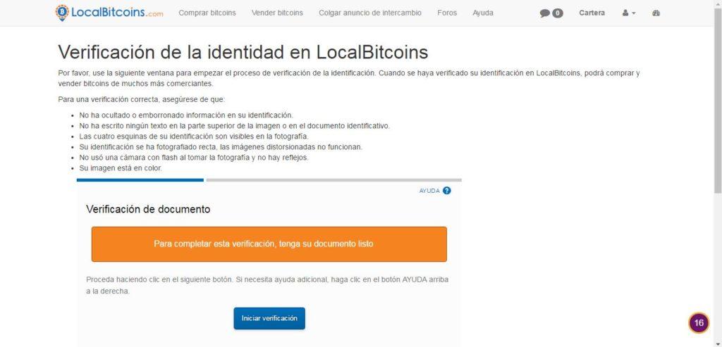 identidad_documento