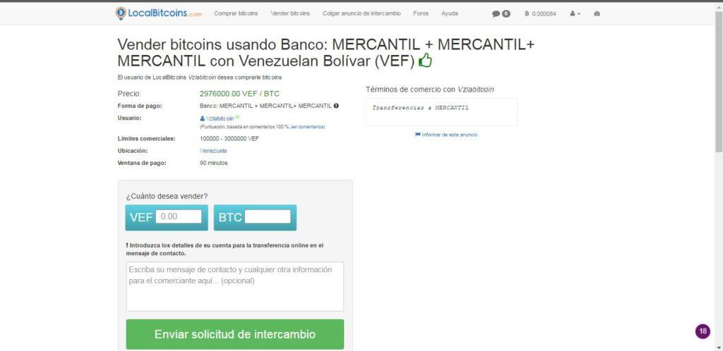 venta_bitcoin_localbitcoin