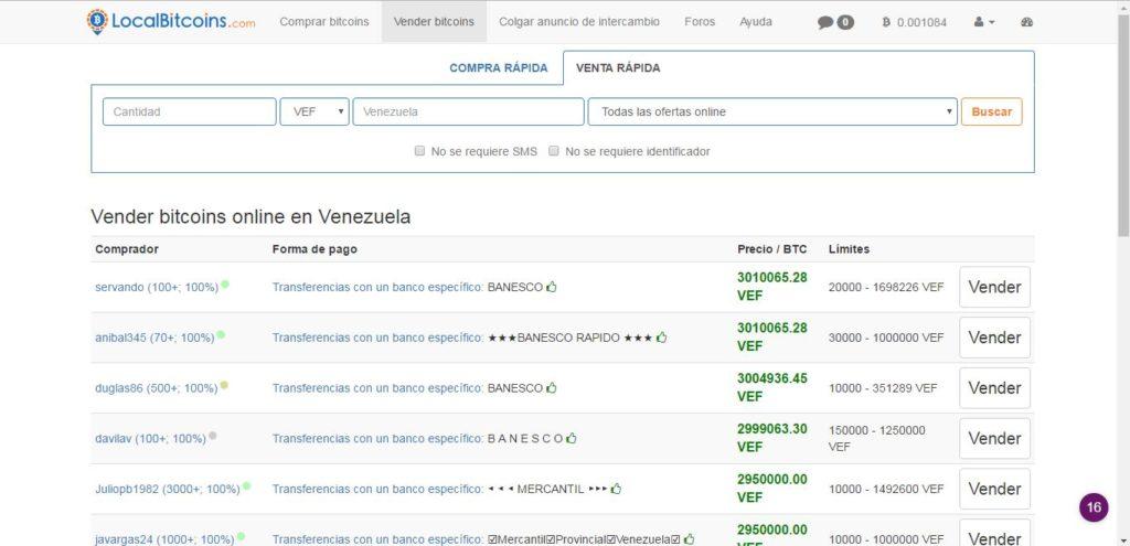 ventas_intercambio_bitcoin