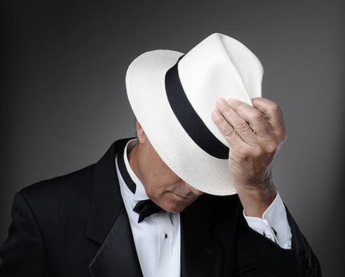 alphabay hacker sombrero blanco bugs reddit