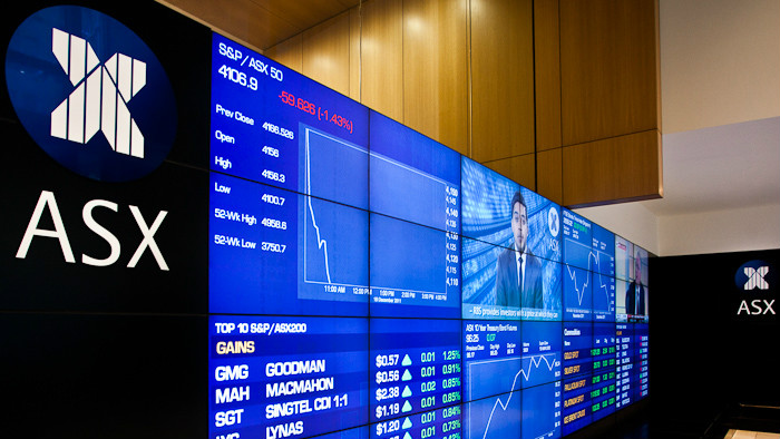 ASX-Australia-inversión-blockchain