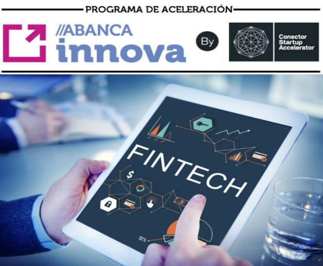 Abanca-Conector-startups-fintech