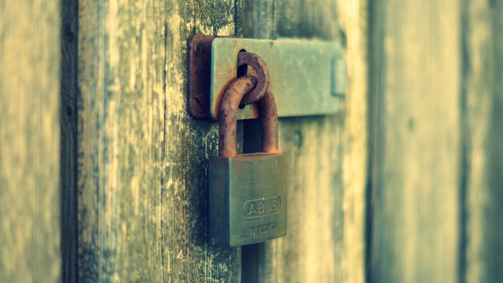 casas de cambio, criptomonedas, bitnz, regulaciones, cierre