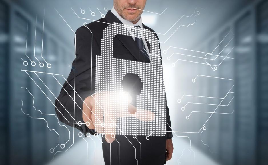 Chain-privacidad-Monero-empresas