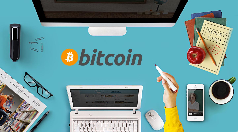 Cursos Español Bitcoin Blockchain