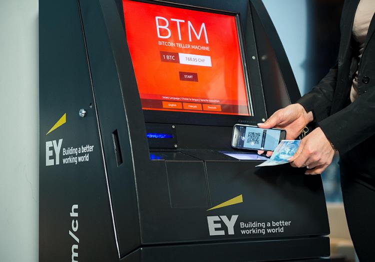 EY-Suiza-Cajero-Bitcoin