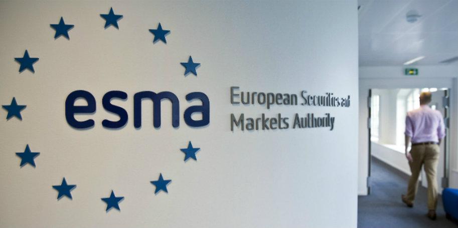 Europa Finanzas Regulacion Blockchain