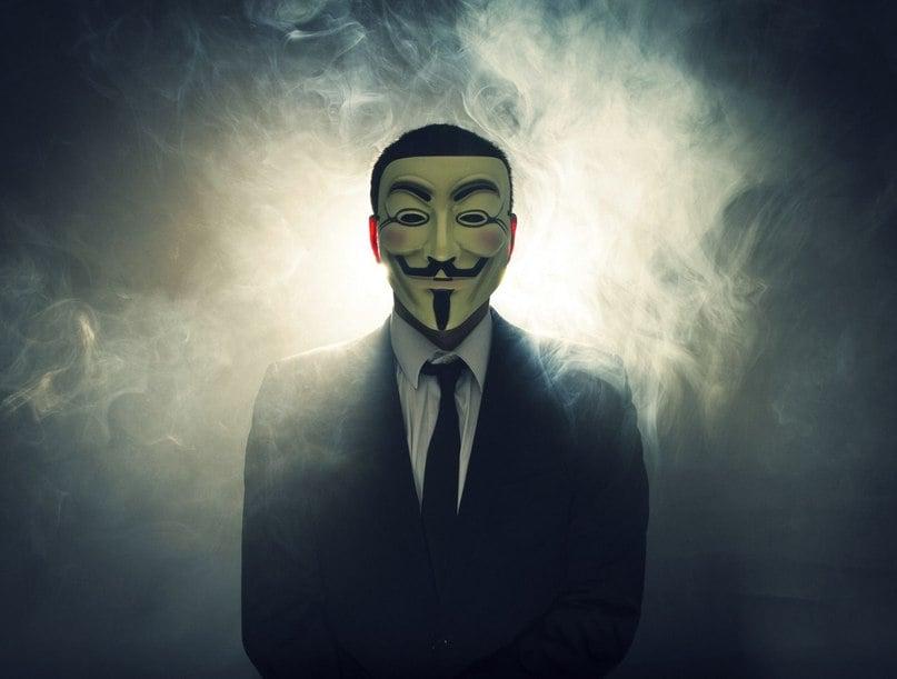 Hacker-Anonymous-20%-Darknet